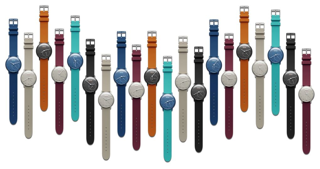Withings_Activit_-Pop_colors_HD-2040.0