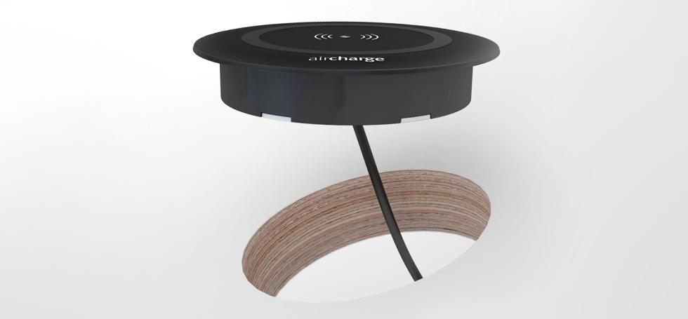 prod-deskcharge6b