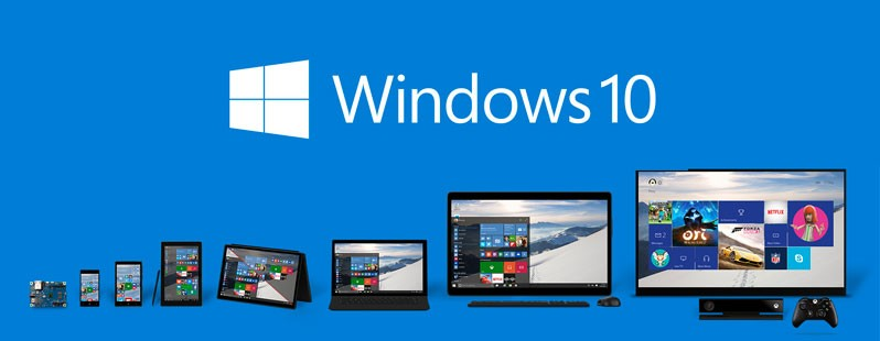 windows10banner-798x310