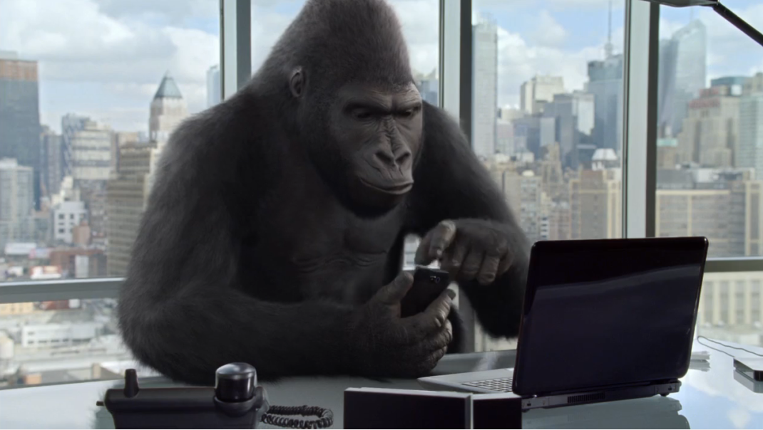 CORNING®_GORILLA®_GLASS__ 2