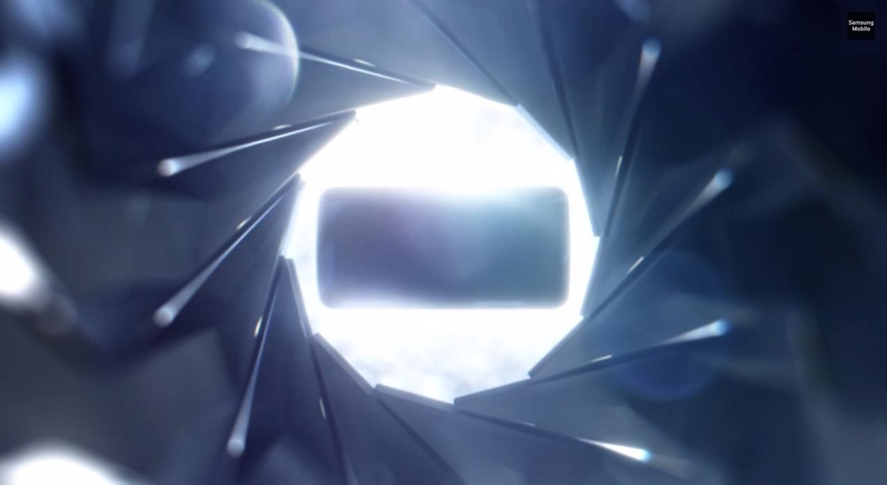 Samsung_Galaxy_Unpacked_2015_-_The_Next_Galaxy_-_YouTube 3