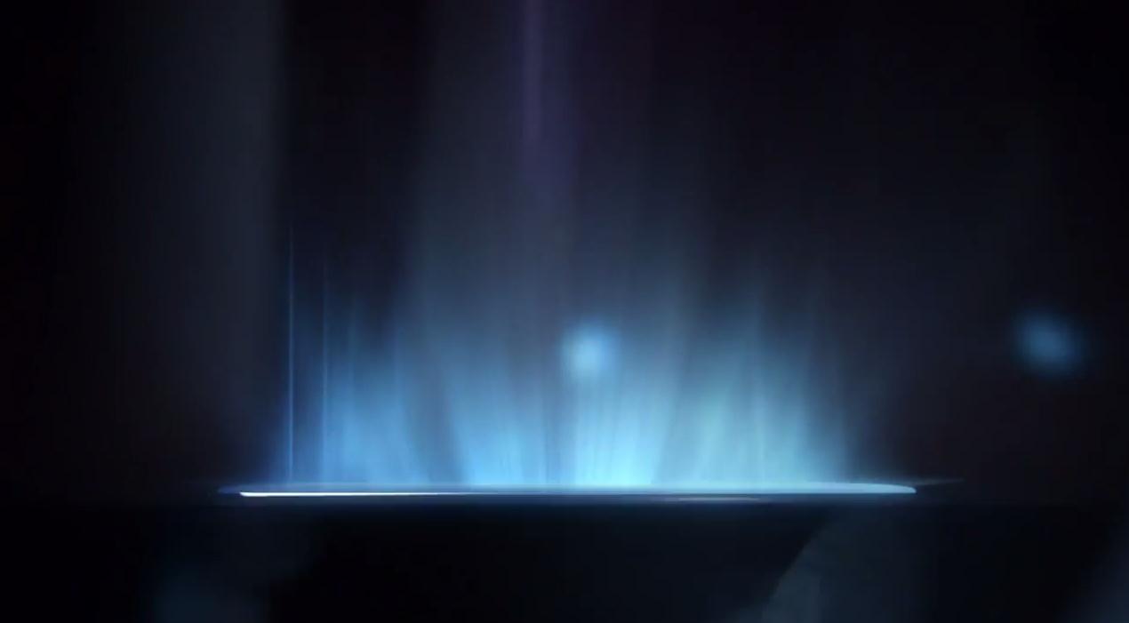 Samsung_Galaxy_Unpacked_2015_-_The_Next_Galaxy_-_YouTube