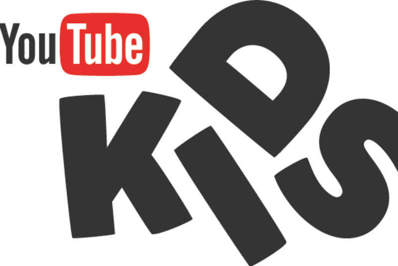 YouTube_Kids_Logo.0.0