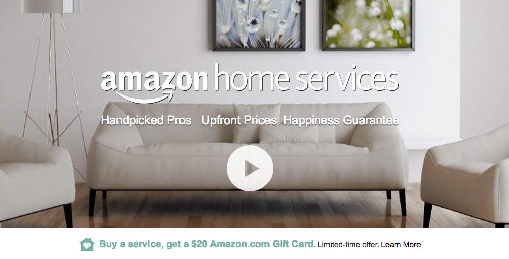 Amazon_Home_Services___Amazon_com