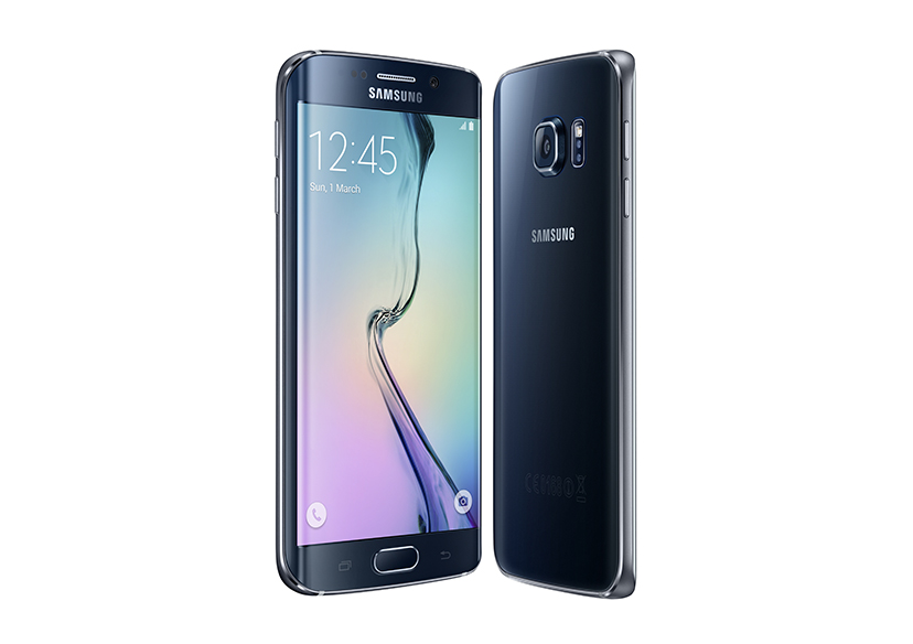 Galaxy-S6-Edge_Combination2_Black-Sapphire