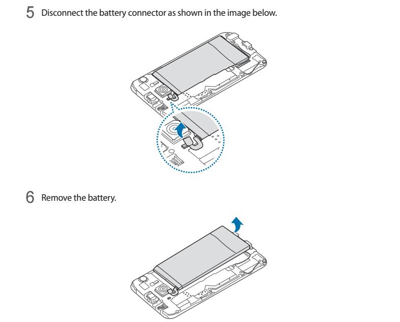 Samsung_Galaxy_S6_User_Guide_pdf 2