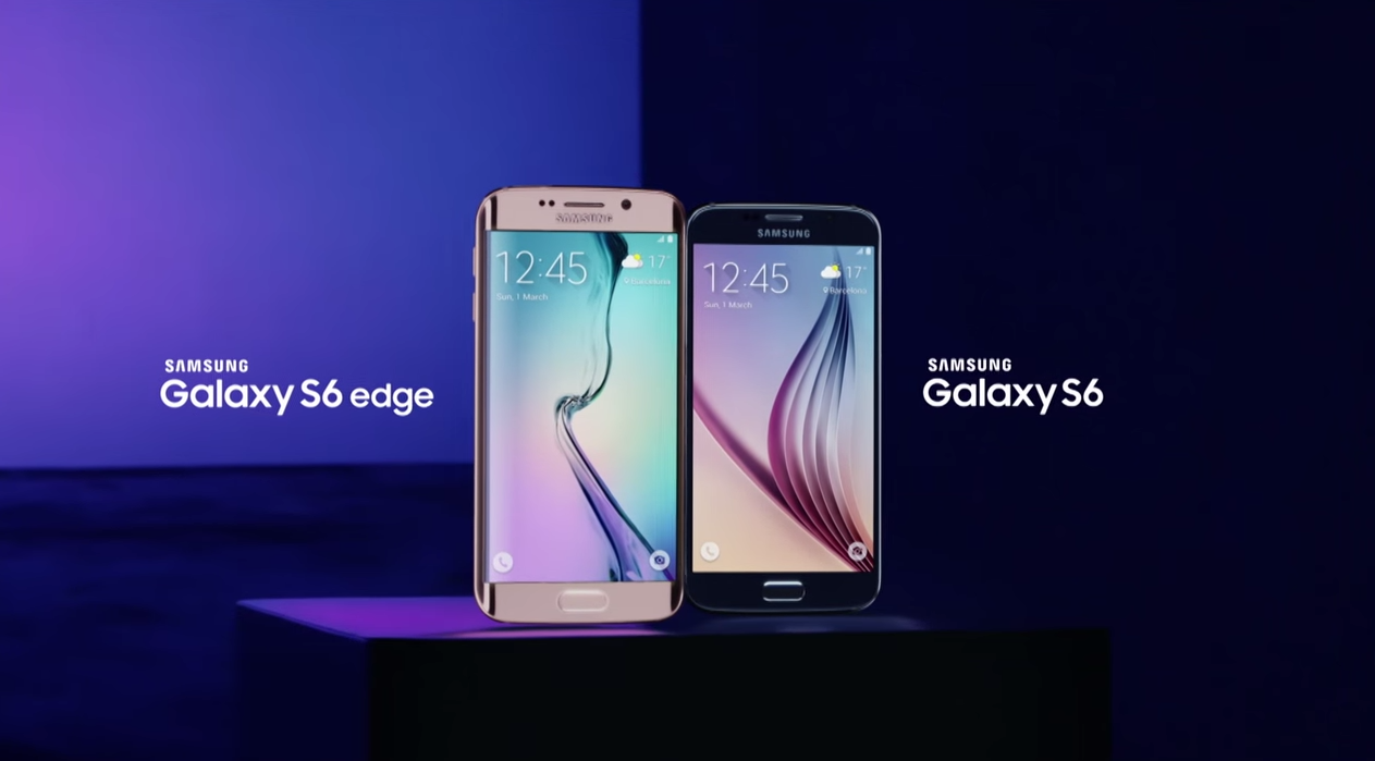 Samsung_Galaxy_Unpacked_2015_Livestream__Official_Replay__-_YouTube