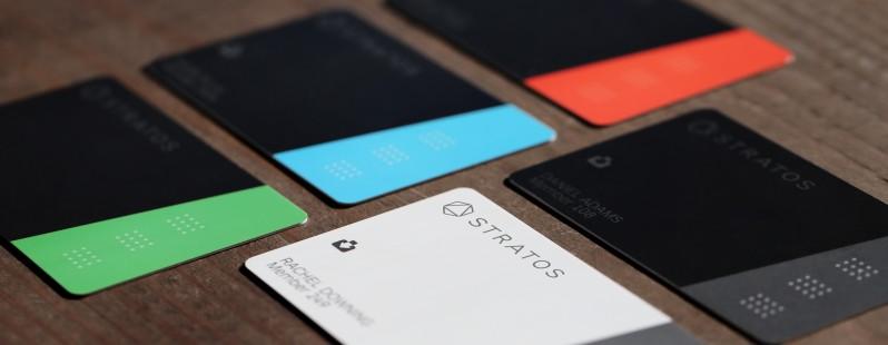 Stratos-Card-3-798x310