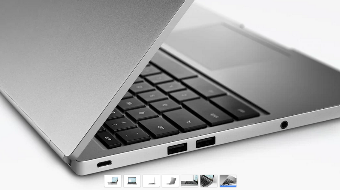 Chromebook_Pixel_-_Intel®_Core™_i5__8G_RAM__32GB_SSD_or_Intel®_Core™_i7__16GB_RAM__64GB_SSD_-_Google_ストア