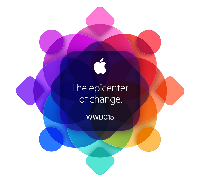 WWDC_-_Apple_Developer