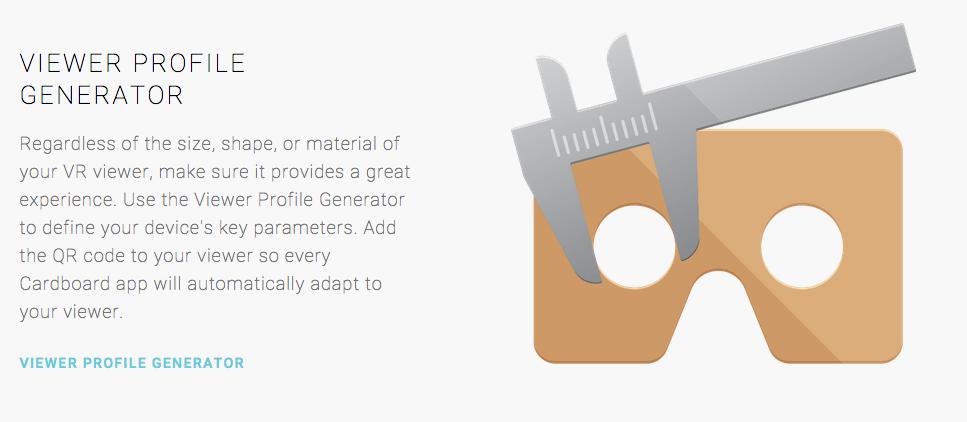 Manufacture_Cardboard_–_Google
