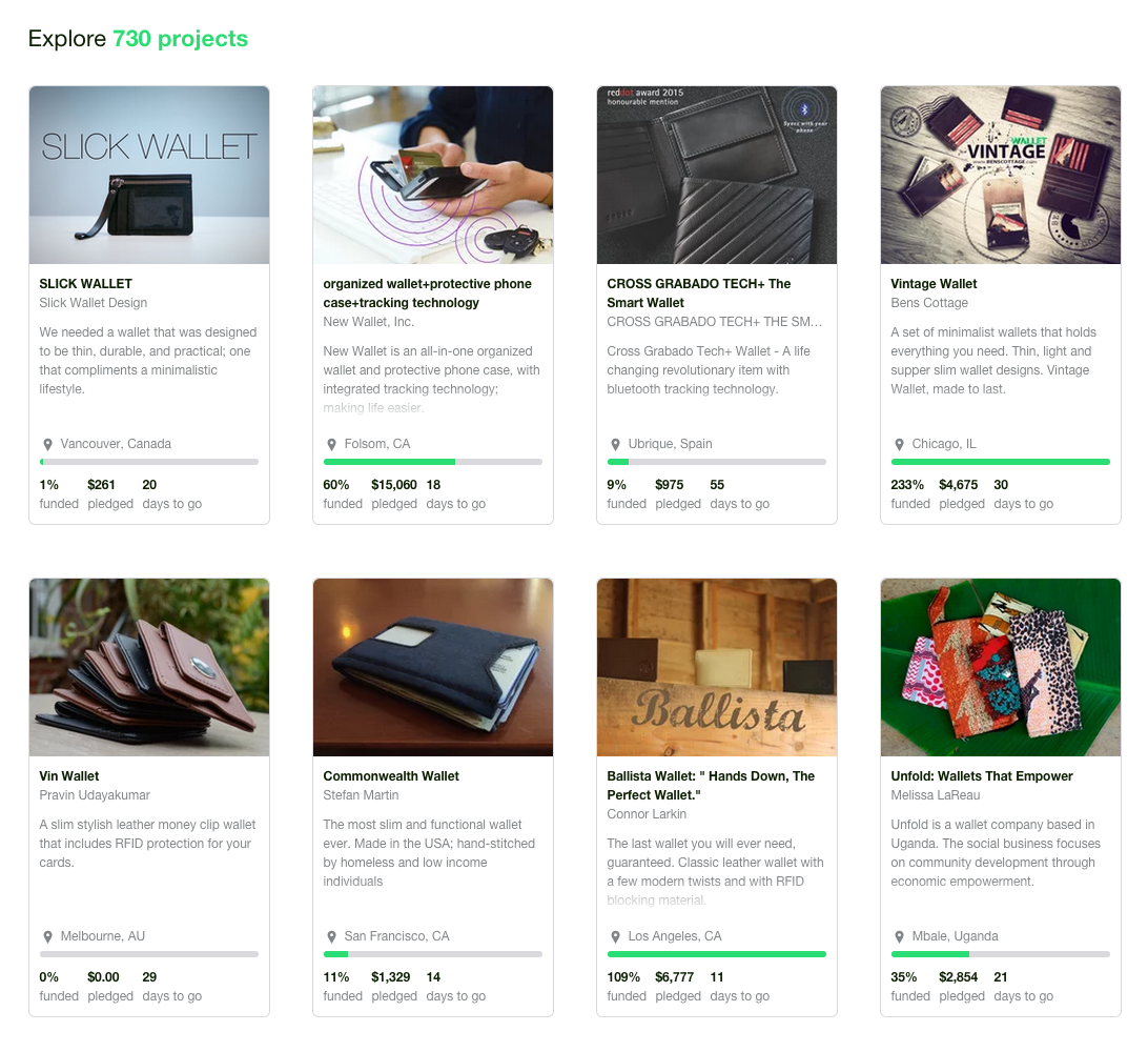 Discover_Projects_—_Kickstarter