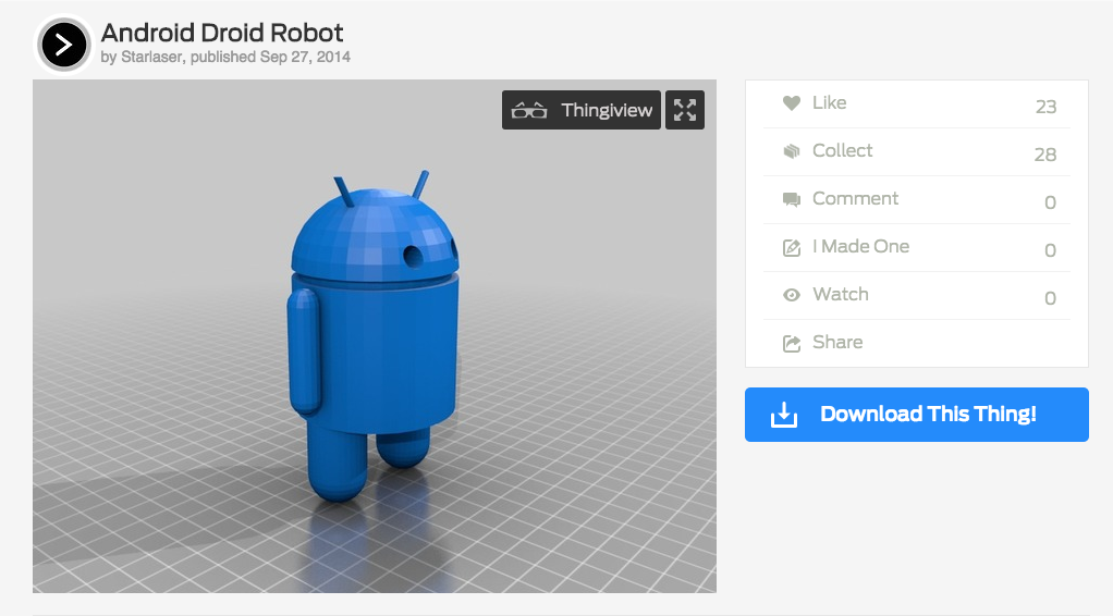 Android_Droid_Robot_by_Starlaser_-_Thingiverse