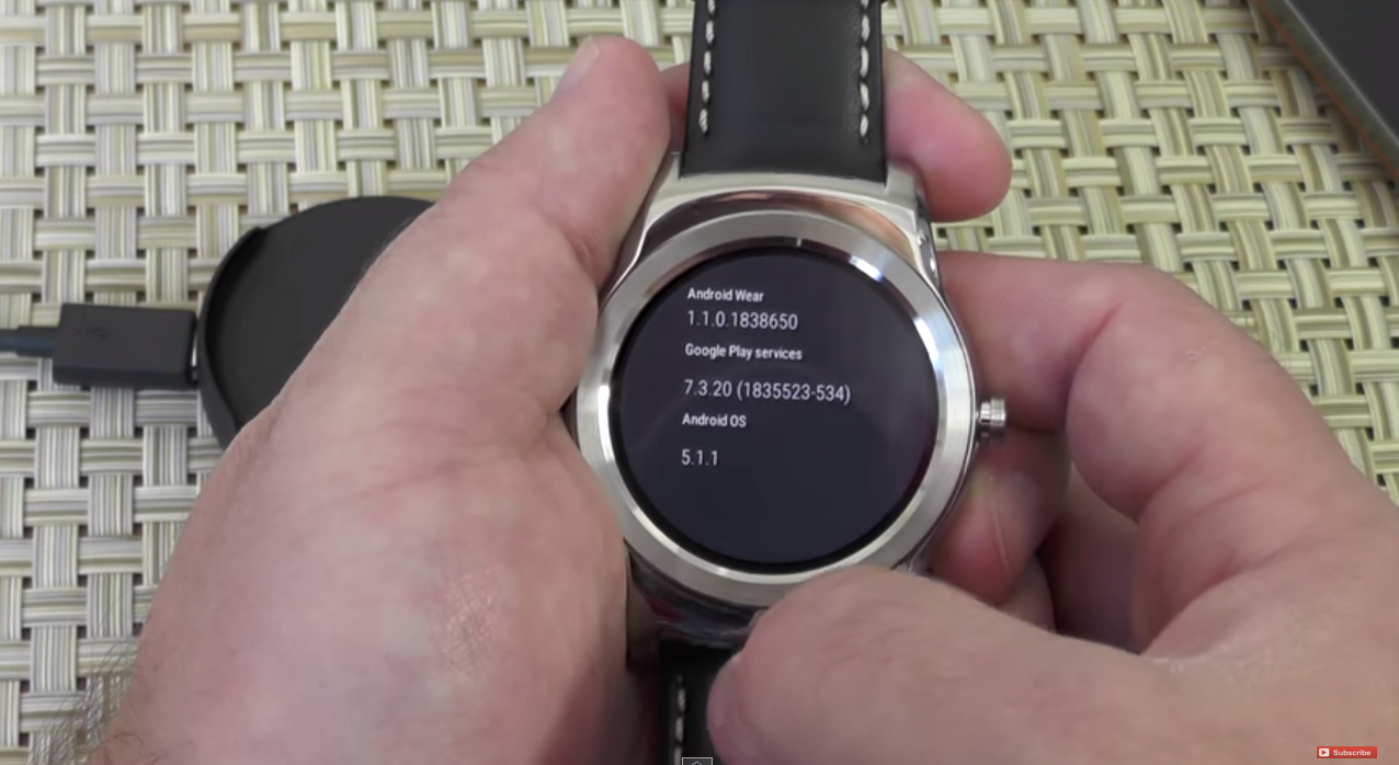 LG_Watch_Urbane_and_Android_5_1_1_setup_-_YouTube 2