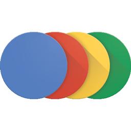google_domain-logo2