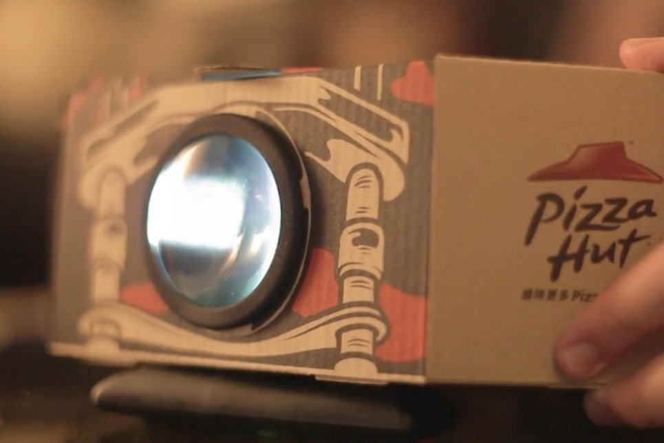 PizzaHut-Blockbuster-Box-965x644
