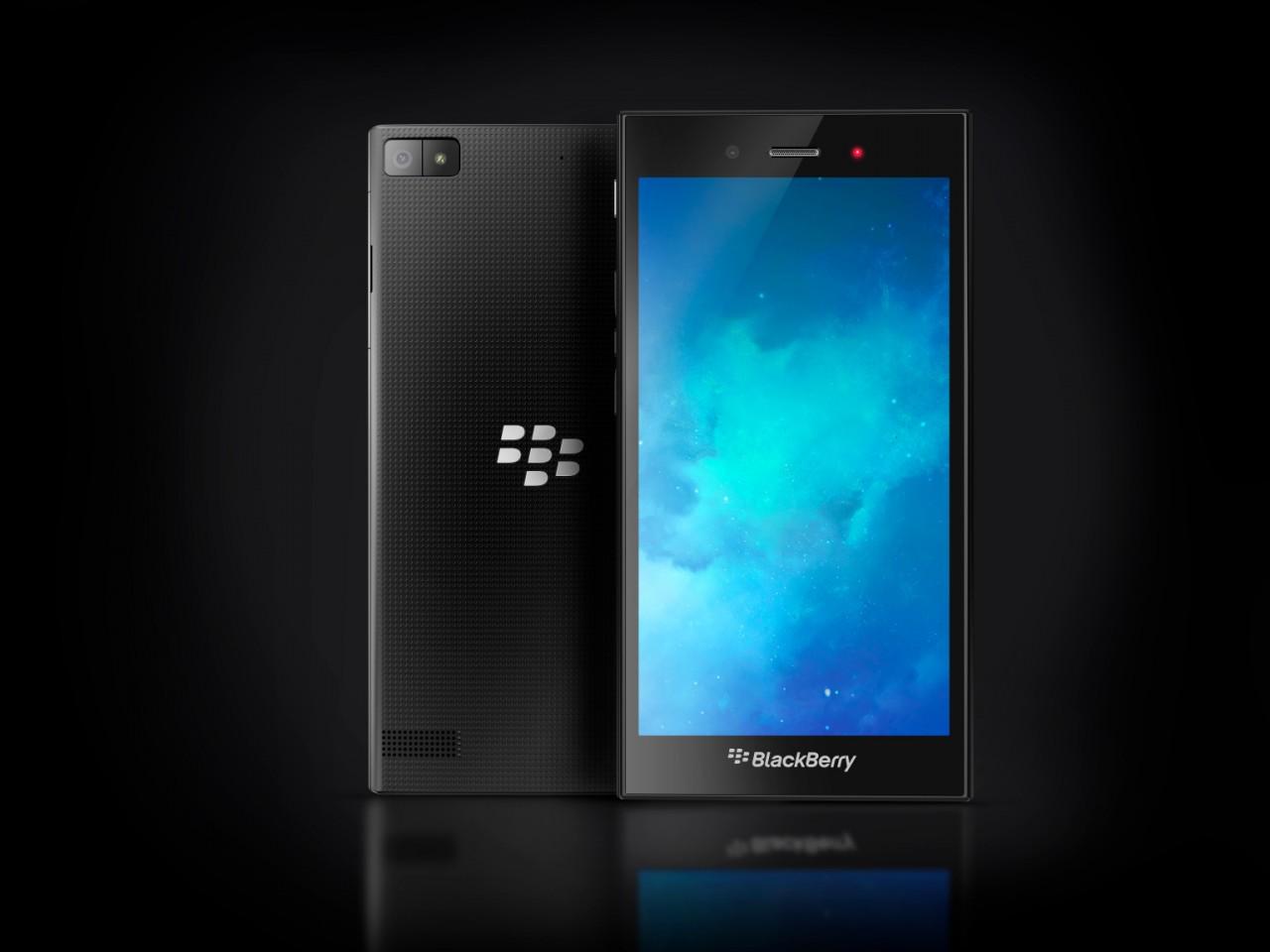 blackberry-z3-on-black