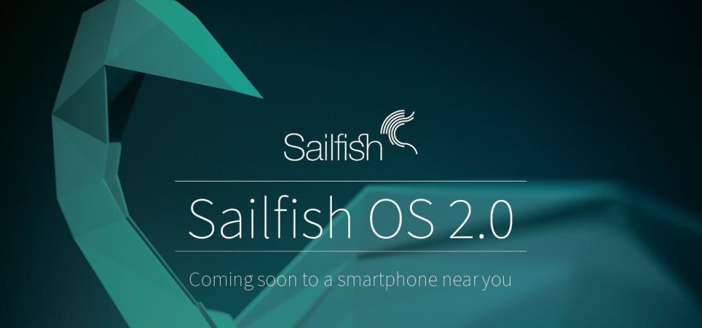 Sailfish2_Leaflet_wide-1024x479