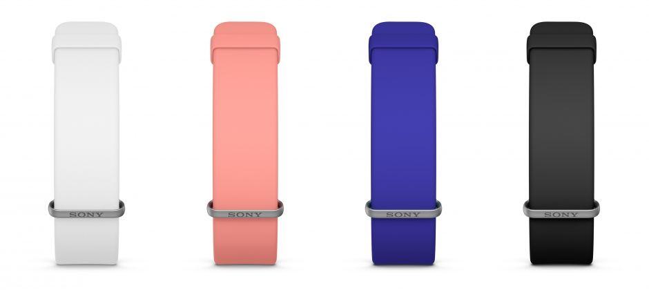 smartband-2-swr12-mix-and-match-6e7eb74bfee6997cb92a55311c9f050e-940
