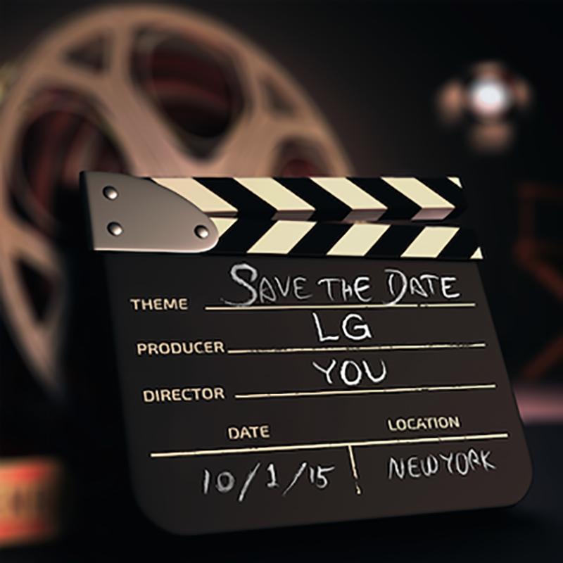 lg-event-invite