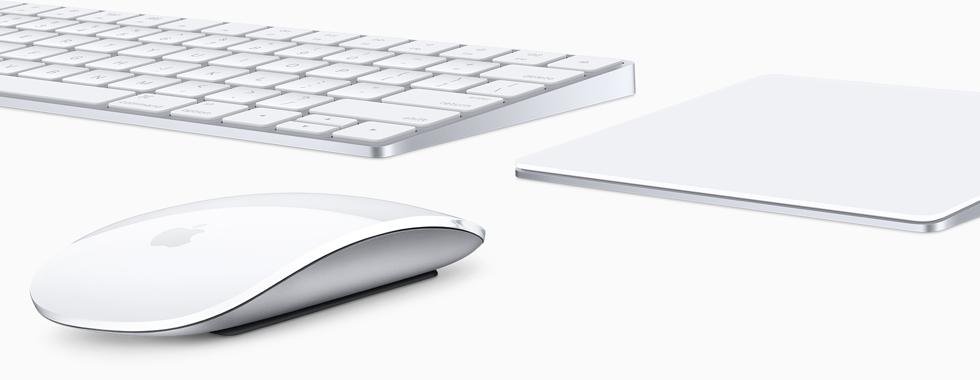 mac-accessories-pdp-201510