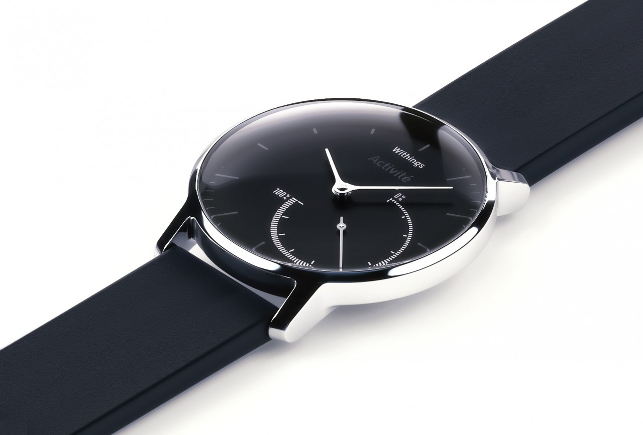 withings-activite-steel-closeup (3)