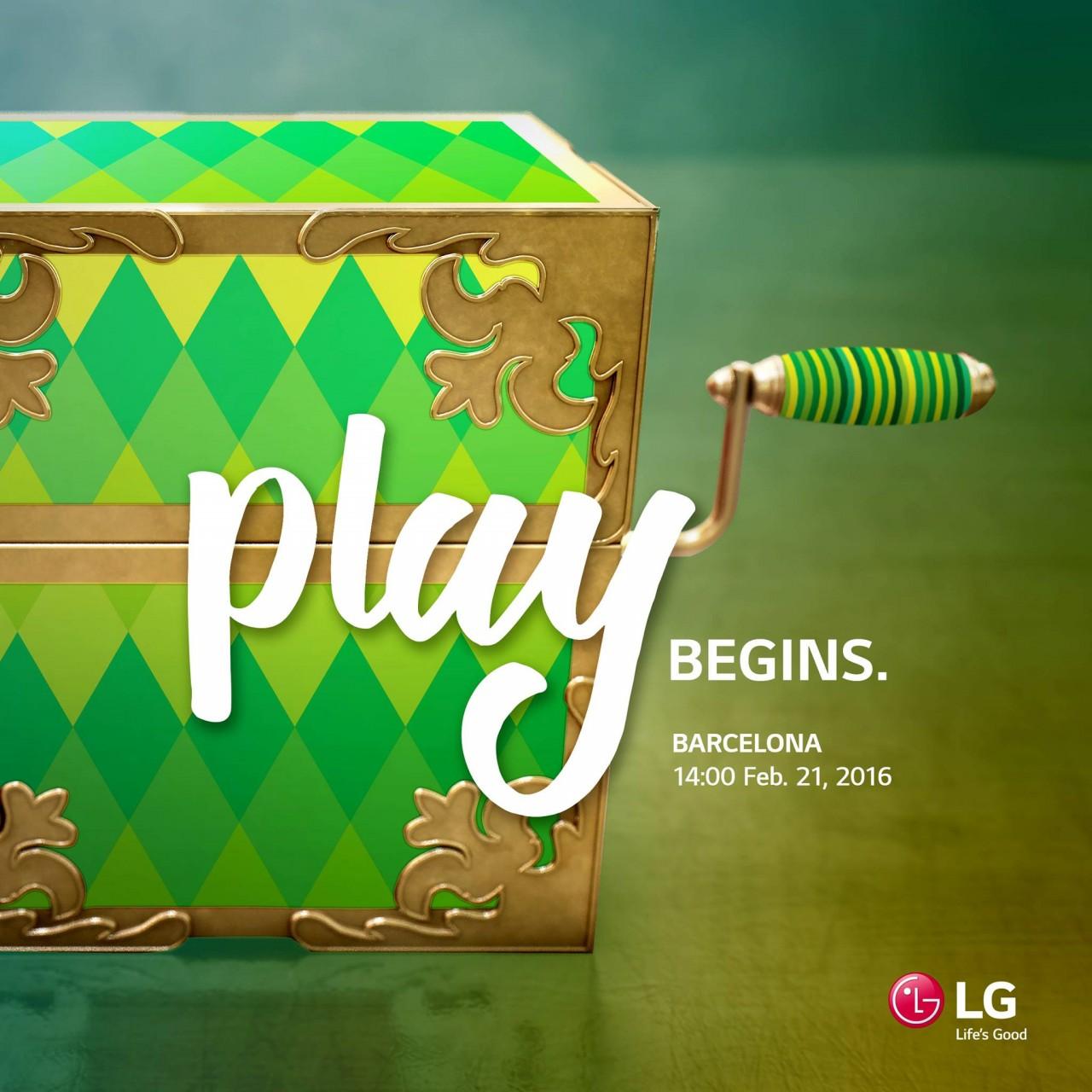LG-MWC-invite