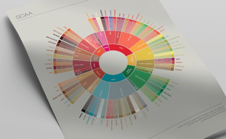SCAA_FlavorWheel_Poster.01.18.15_Page_2