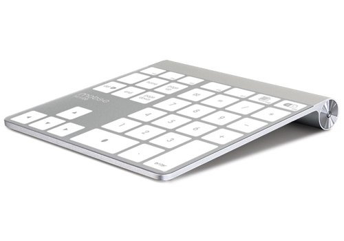 magic-track-pad