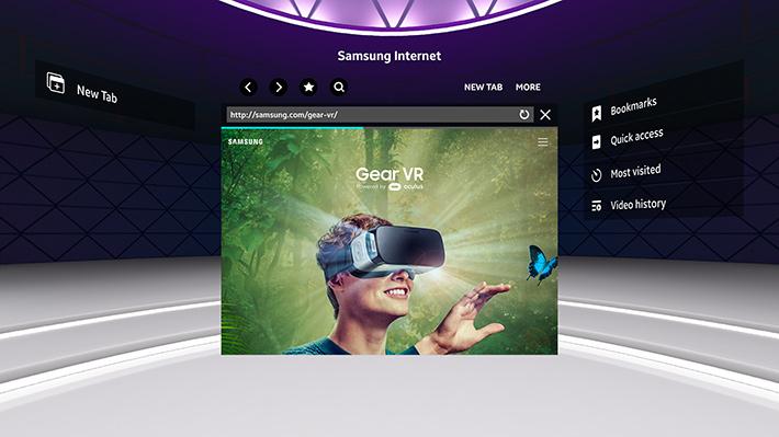 screenshot_home_samsungcom_160318