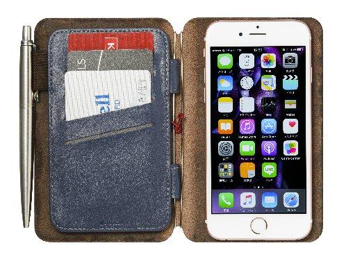 別売りのCard Pocket