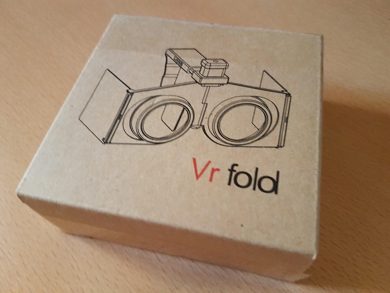 vrfold2