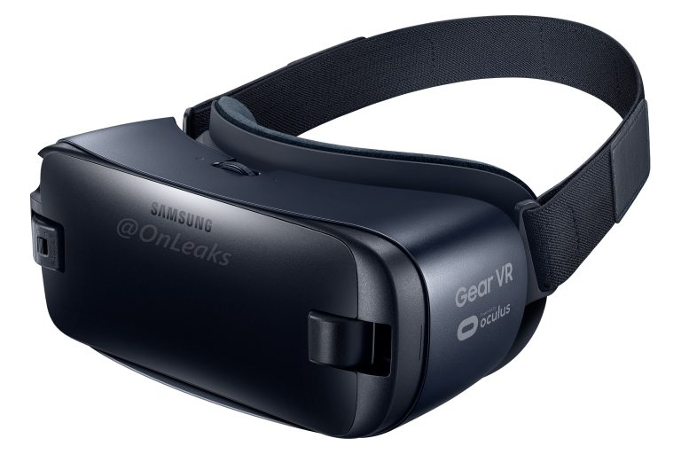 GearVR-2016-Press-768x512