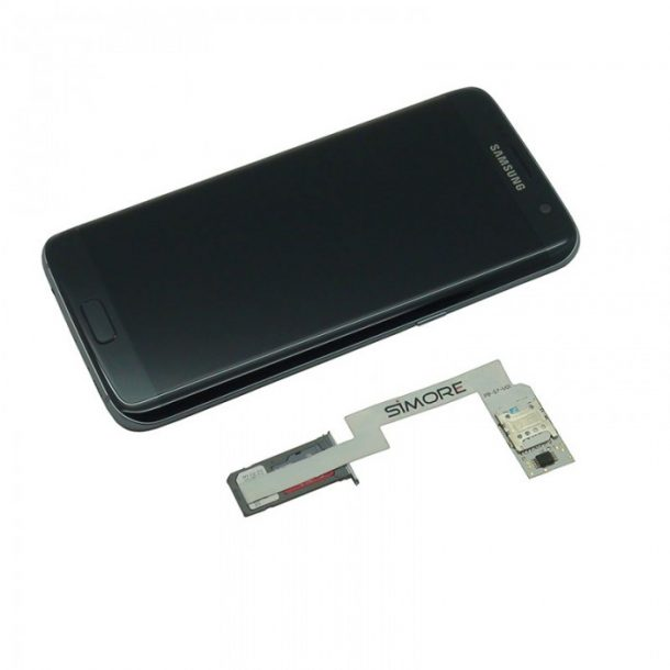 galaxy-s7-edge-dual-sim-adapter-case-3g-4g-zx-twin