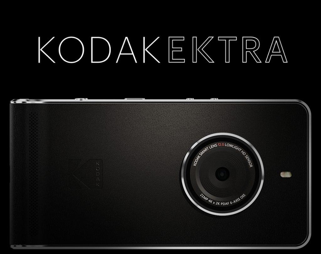 kodak_ektra