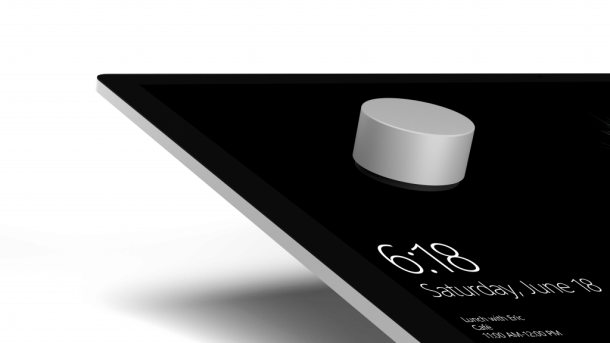 surface-dial-3-1024x576