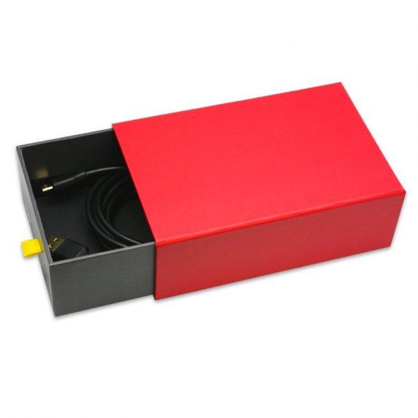 classicbox2