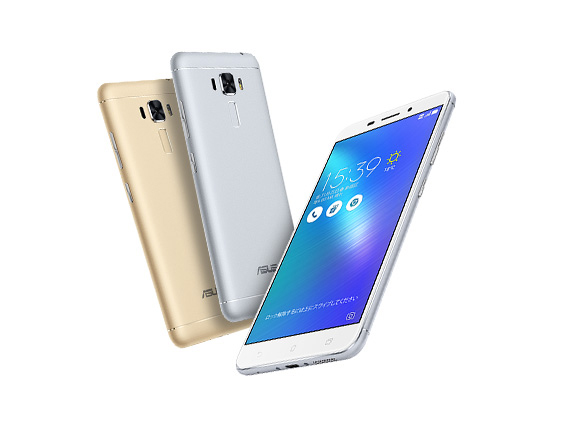 index_zenfone3_laser