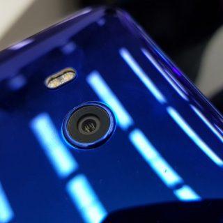 DxOMark 90点の実力は? HTC U11のカメラを簡易チェック #HTCグローバルレポーター