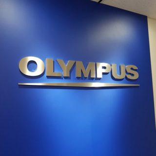 (追記アリ)OM-D EM-5 Mk2の電源が切れないという故障。OLYMPUSのサービスステーションに持ち込んでみた