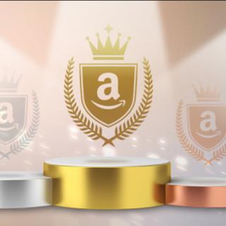Amazon、2017年上半期ランキング大賞を発表。一番人気のスマホはHUAWEI P9 lite