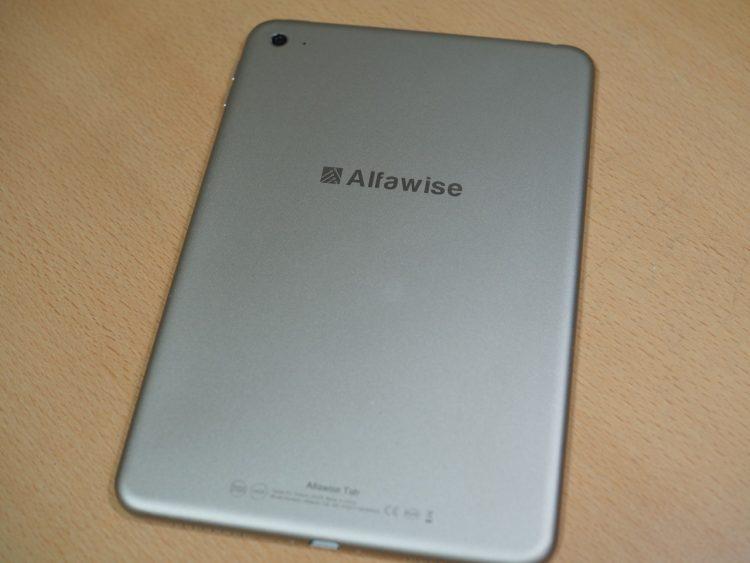 alfawise tab